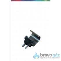 Bosch Hőmérséklet érzékelő NTC - 87160110730
