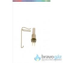 Bosch NTC 87160126070