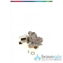 Bosch Gázszelep 87070115130