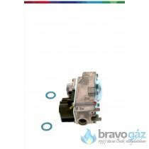 Bosch Gázszelep 87215743940