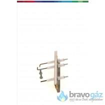 Bosch Elektróda szett - 87186643010