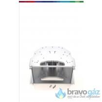 Bosch Áramlásbiztosító - 87055054690