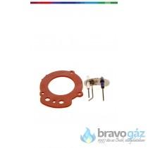 Bosch Elektróda szett - 87379035360