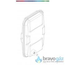 Bosch Tágulási tartály - 87186506550