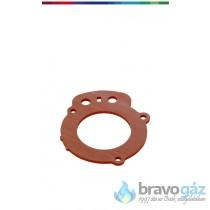 Bosch Tömítés - 87186507890