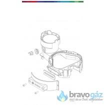 Bosch Kondenz gyüjtő - 87186512440