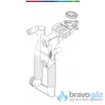 Bosch Szifon - 8737602314