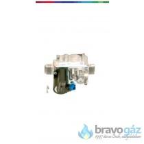Bosch Gázarmatúra - 87186518020