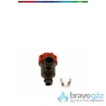 Bosch Biztonsági szelep - 87186445660