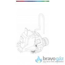 Bosch Nyomáskapcsoló - 87186445850