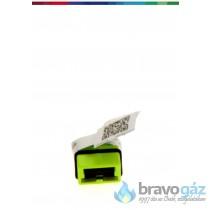 Bosch Kódoló dugó 25020 (Gz25,1) - 8737602299