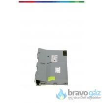 Bosch Vezérlőpanel, kódkártya nélkül - 87376023150