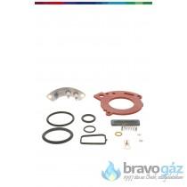 Bosch WB6 karbantartó készlet - 8737712516