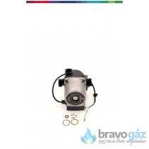 Bosch Szivattyú UPS 015-60 CACAO - 87160113940