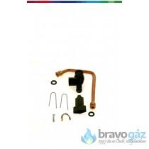 Bosch Feltöltocsap - 87160103180