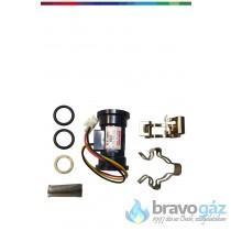 Bosch Turbina - 87376007810