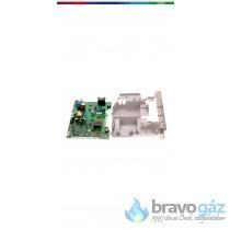 Bosch ZWB Vezérlőpanel - 8748300916