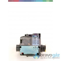 Bosch Gázarmatúra - 87186456200