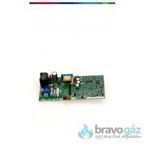 Bosch Vezérlőpanel - 86389001340