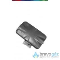 Bosch Tágulási tartály - 87154073280
