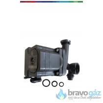 Bosch Szivattyú 3PK/43 - 871861054A0