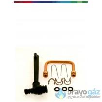 Bosch Feltöltőcsap - 87186414940