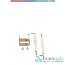 Bosch Elektróda szett - 87186416710