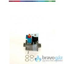 Bosch Gázszelep - 8737602854