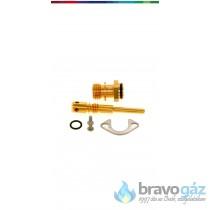 Bosch Állítócsavar - 87085002940