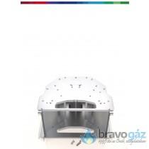 Bosch Áramlásbiztosító - 87055054960