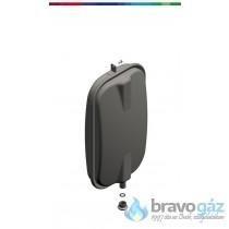 Bosch Tágulási tartály - 87154072960