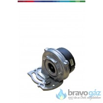 Bosch Ventilátor - 87182242070