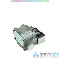Bosch Gázarmatúra GB172T50 - 87182243450