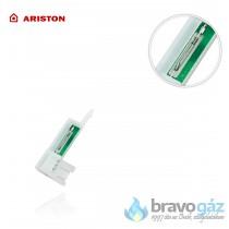 Ariston reed relé - 65104323