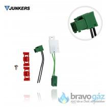 Bosch füstgáztermosztát - 87172080640