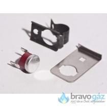 Bosch Hőmérséklet érzékelő 87167618670