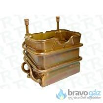 Bosch hőcserélő - 87054063840