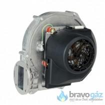 BAXI ventilátor - JJJ003621190