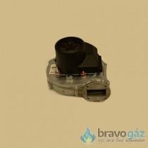 BAXI ventilátor RG148/1200 - 00710754100