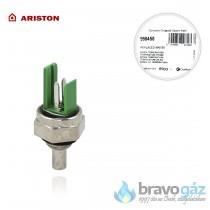 Ariston ntc - 998458