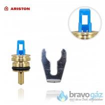Ariston NTC - 65104338