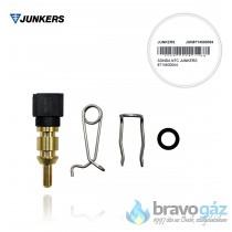 Bosch NTC - 87145000540