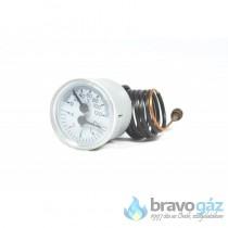 Beretta hő-nyomásmérő óra R10021983