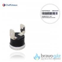 Chaffoteaux termosztát 105 NECTRA - 61010191