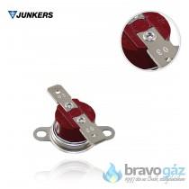 Bosch Termosztát 87167704250