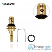 Bosch vízmennyiség szabályzó w11-p - 87085003320