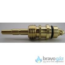 Bosch Csap 87085002330