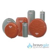 BAXI tágulási tartály 6 l - JJJ005659020