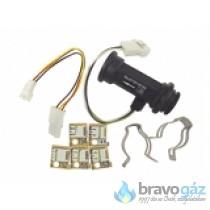 Bosch áramlásmérő - 87199051440