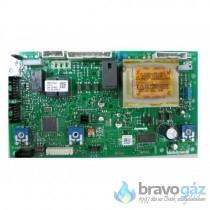 BAXI vezérlőpanel (bertelli) - JJJ005676960